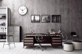 masculine office decor. Masculine Office Decor Home Design And Some With Gorgeous O