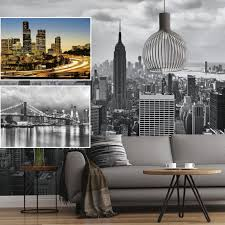 Fototapete New York Cool D Fenster Fototapete Groe Fototapete New