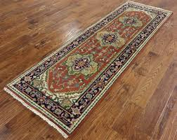 medium size of navy blue area rug 9x12 beautiful 3 x8 hand knotted runner red navy