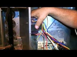 air conditioner transformer how to wire a transformer air conditioner transformer how to wire a transformer