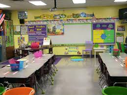 fun christmas ideas office. image of lovely classroom decorating themes fun office party theme ideas christmas 2015 decorate