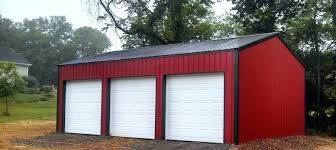 pole barn metal siding. Pole Barn Siding Calculator Steel Stagger Barns Lumber Home Design Ideas Metal
