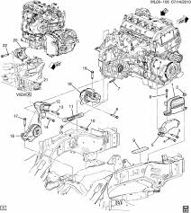2005 chevy uplander thermostat location wiring diagram for car chevy impala 2006 engine diagram additionally ecotec engine water pump repair html together canister purge