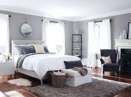ikea bedroom furniture uk. Ikea Bedroom Ideas Awesome Best White On Shelves Furniture Prepare Uk Small