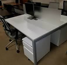 word 39office desks workstations39and. CONFERENCE Word 39office Desks Workstations39and
