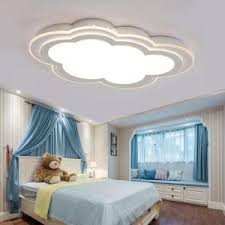 children bedroom lighting. bedroom lightingsurprising girls lighting design children lamp led ceiling light boys creative
