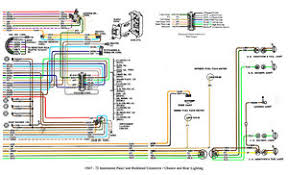 wiring diagrams 1972 camaro wiring diagram at 81 Camaro Wiring Diagram