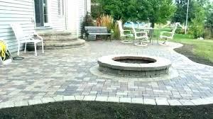 cost of patio brick patio calculator cost patio s of brick calculator material design x home cost of patio