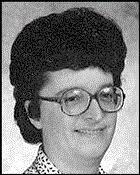 Priscilla Schultz Obituary (2010) - Morning Call