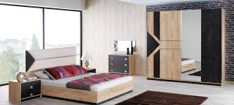 Timeless bedroom furniture Beautiful Black White Bella Bedroom Furniture By Yagmur Ebay Timeless Appeal Bella Bedroom Furniture By Yagmur Furniture Fashion
