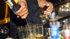 binge drinking essay binge drinking essay binge drinking also referred to as heavy episodic drinking refers to the heavy drinking of alcohol and alcoholic beverages over a