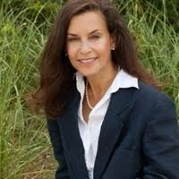 "30+ ""Ada Miller"" profiles | LinkedIn"
