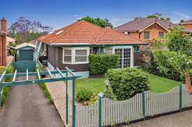 Latest Houses For Sale In Sydney Greater Nsw Feb 2019