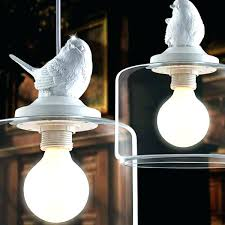 glass chandelier bulb covers bird lamp finials bird lamp finials vintage bird industrial clear glass cover lampshade pendant light hanging light ceiling