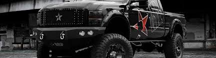 ford f 450 accessories parts carid com ford f 450 accessories parts
