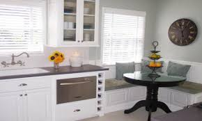 Breakfast Nook For Small Kitchen Breakfast Nook Bar Images Built In Breakfast Nook Ideas Bench