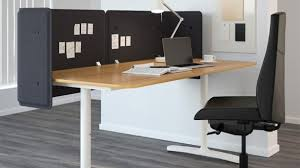 ikea uk home office. Inspiring Ikea Home Office Furniture Uk 96 For Your Simple Design Pertaining To Tables Plan