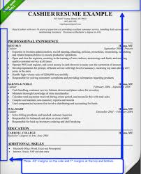 Download Resume Guidelines