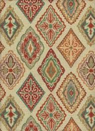 Decorator Designer Fabric
