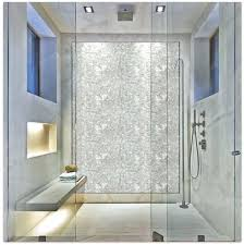 mother of pearl mosaic tile home elements mother of pearl tile pearl glass mosaic tile shell mother of pearl mosaic
