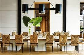 40 new dining room table centerpiece ideas unique images