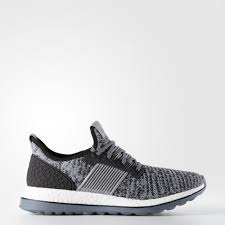 adidas 88387. adidas pure boost zg shoes - black running for men and women, maroon 88387 l