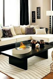 home decoration idea diy home decor ideas india sintowin