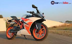 2018 ktm rc 200. delighful 2018 2017 ktm rc200 review first ride for 2018 rc 200