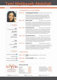Stunning Resume Complete Format Photos - Simple resume Office .
