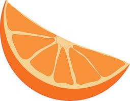 Afbeeldingsresultaat voor orange clipart