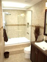 How To Remodel A Bathroom On A Budget Adorable Small Bathroom Remodels Jeffreymhartman