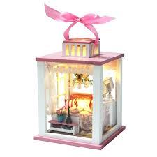 inexpensive dollhouse furniture. Cheap Dollhouse Furniture . Inexpensive L