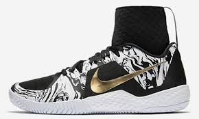 nike basketball shoes 2017 release. nike court flare bhm 2017 nike basketball shoes release