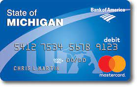 Maybe you would like to learn more about one of these? Michigan Uia Debit Card Home Page