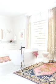 area rugs for bathroom best of vintage bathroom rugs best images about bath bliss on brass area rugs for bathroom
