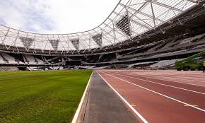 The following are permitted in the stadium during west ham united matches: Boris Johnson I Have Nothing To Hide Over West Ham Olympic Stadium Deal West Ham United The Guardian