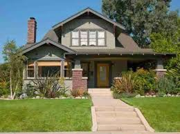 cost to paint exterior of house unique cost paint exterior house on for interior home painting com