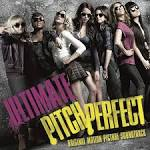 Ultimate Pitch Perfect [Original Soundtrack]