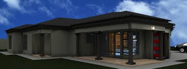 free tuscan house plans south africa fresh 3 bedroom tuscan house plans in south africa 25