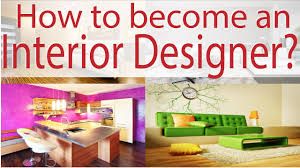 Astounding How To Become An Interior Decorator 85 On Decoration Ideas With