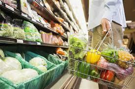 Type 2 Diabetes Diet Plan Sensible Carb Conscious Meal Ideas