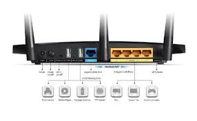 ac1750. tp-link archer c7 ac1750 dual band wireless ac gigabit router, 2.4ghz 450mbps ac1750 0