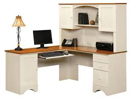 office l shaped desk with hutch l shape computer desk with hutch home office l shaped desk with hutch sauder desk computer desks ikea sauder desks l