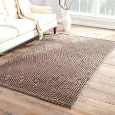 gray area rugs 9x12 home and furniture ideas interior design for grey area rug at excellent gray area rugs 9x12