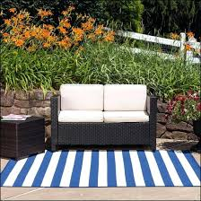 large outdoor rug full size of outdoor patio rug alternatives outdoor rug on brick patio large