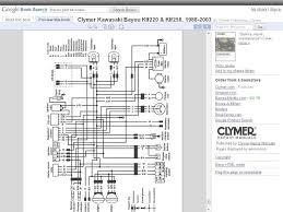 kawasaki bayou 220 wiring diagram wiring diagram lambdarepos kawasaki wiring diagram barako 175 kawasaki bayou 220 wiring schematic diagrams schematics within diagram at kawasaki bayou 220 wiring diagram