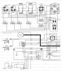 generac 20kw wiring schematic wiring diagram generac automatic transfer switch wiring diagram nilza source generac guardian 6240 14kw standby generator system 100a 14