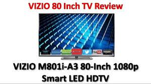 vizio tv 85 inch. best 80 inch hdtv - vizio tv review vizio tv 85