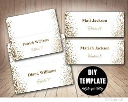 wedding table cards template printable place cards place cards wedding place card template diy