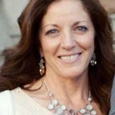 Lisa Erickson Mathews | Obituaries | heraldextra.com